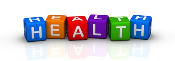 Chiropractic Livonia MI Health