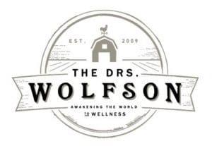 Drs Wolfson