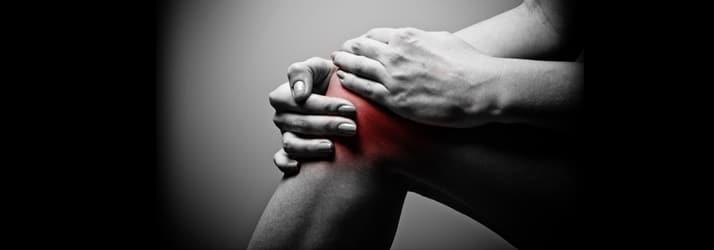 Chiropractic Livonia MI Knee Pain