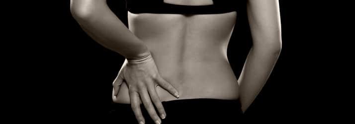 Chiropractic Livonia MI back pain